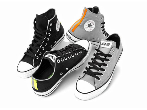 Converse 100th Anniversary Safety Pack ~ Shoes 3aafeafbc