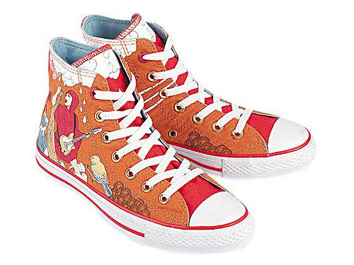 dennis juan ma x converse 1hundred chuck taylor