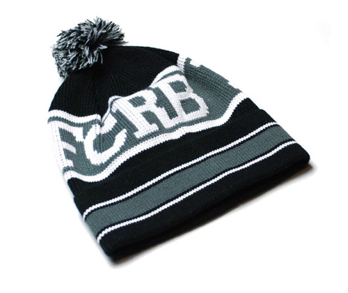 fcrb 2008 fallwinter collection november releases
