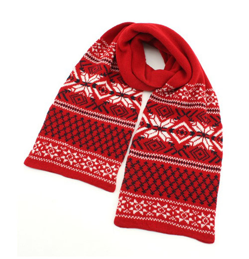 inverallan knit hats and scarves