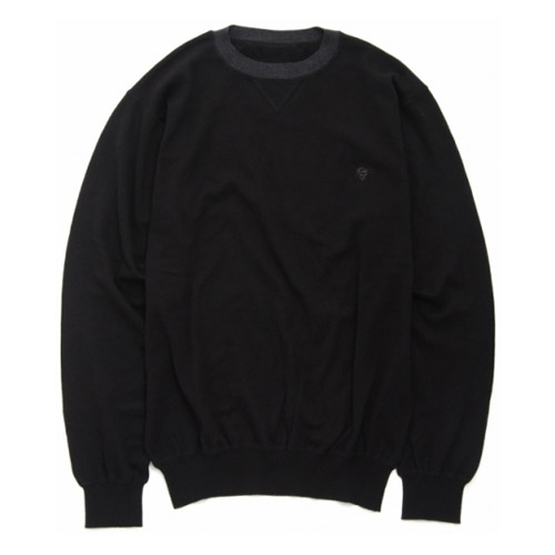 levis fenom 2008 fallwinter collection november releases
