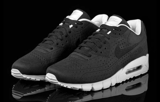 dff5c974b389d8 Read Full Article. NikeNike SportswearNSWNike Air Max 90 Moire