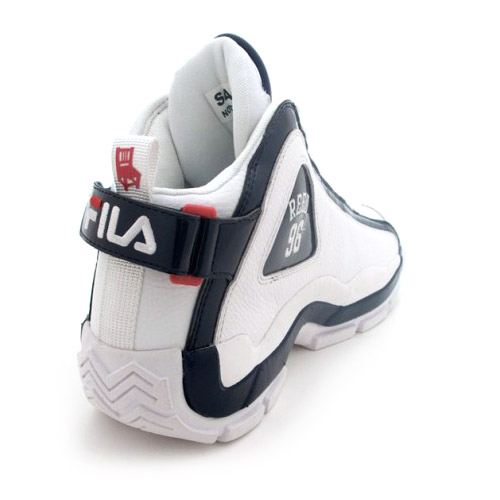 reed space x fila grant hill 96
