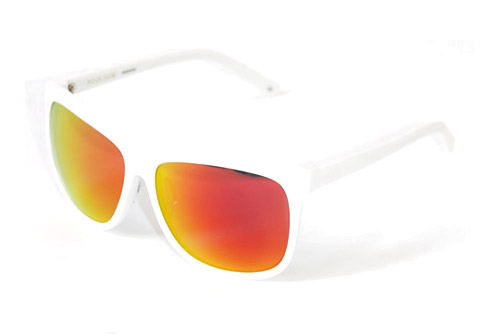 sabre poolside sunglasses