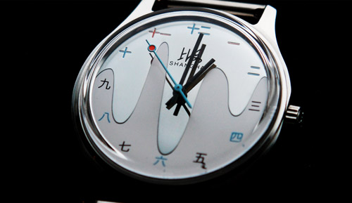 Chinese Watch With Chinese Numerals?. Vintage Wedding Rings. Popular Mens Wedding Rings. Branded Rings. Pyramid Pendant. Skyrim Sapphire. New Gold Chains. European Engagement Rings. Necklace Gemstone
