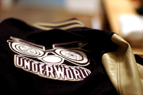 http://hypebeast.com/2008/11/silly-thing-cashmere-underworld-stadium-jacket