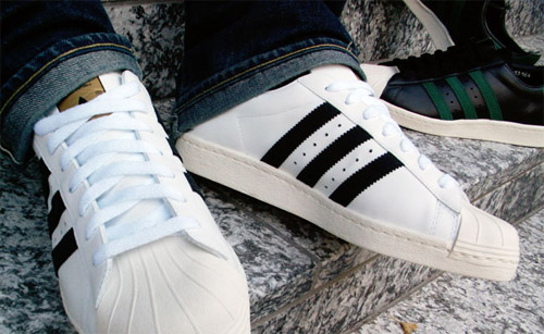 adidas superstar 80s metal toe gold,adidas gazelle black pack,adidas
