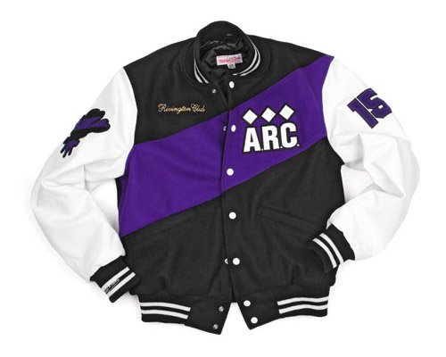 arc sports store