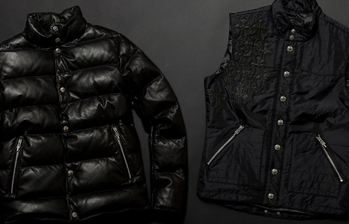 Have You Ever Owned Or Heard Of Quot First Down Quot Jackets
