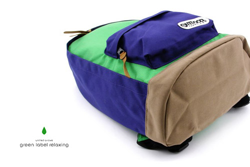 http://hypebeast.com/2008/12/green-label-relaxing-x-outdoor-products-collection