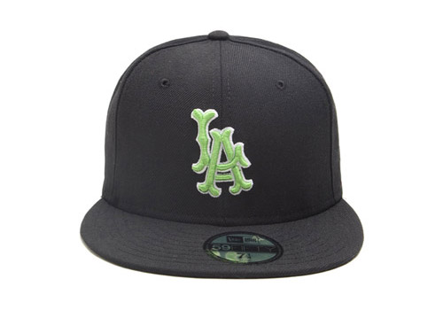 http://hypebeast.com/2008/12/hall-of-fame-x-new-era-la-cooperstown-59fifty-fitteds