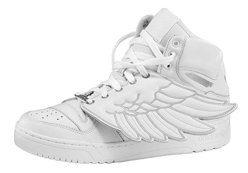 jeremy-scott-adidas-white-wings-00