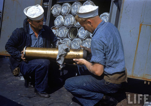 Hqdefault moreover A B B E Dba Ff Bc D furthermore Nc Class In Gun Turret further Life Archive The Pacific Theater In Color further . on next us navy battleship design