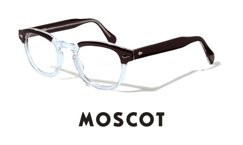 3df12d26ae Historic New York-based eyewear company Moscot ...