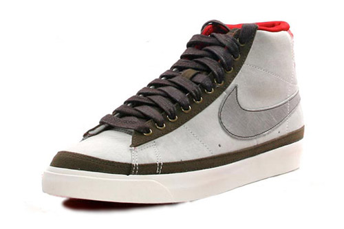 nike year of the ox blazer mid premium