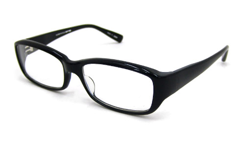 oliver peoples ndg 1 caruso glasses