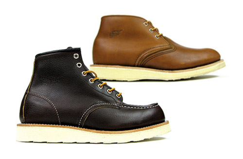 Red Wing Boots Online - Cr Boot