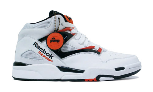97799c5c Reversing the colorway from their original Dee Brown Pump Omni Lite's ...