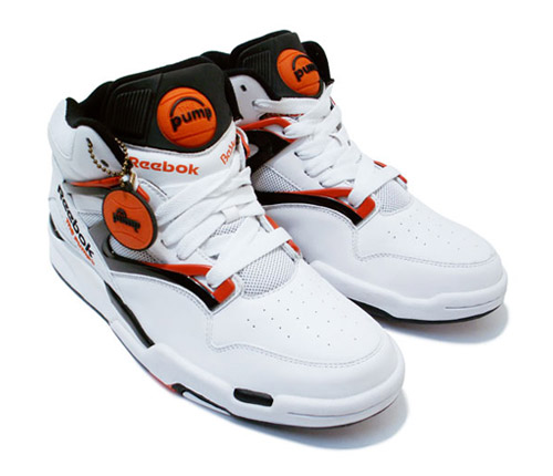 reebok original pump