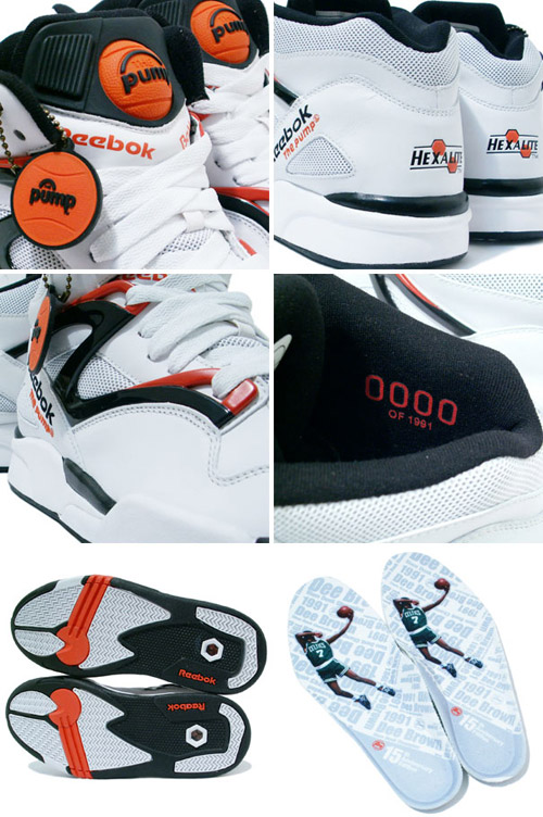 73f0435a Read Full Article. ReebokDee BrownReebok Pump Omni Lite