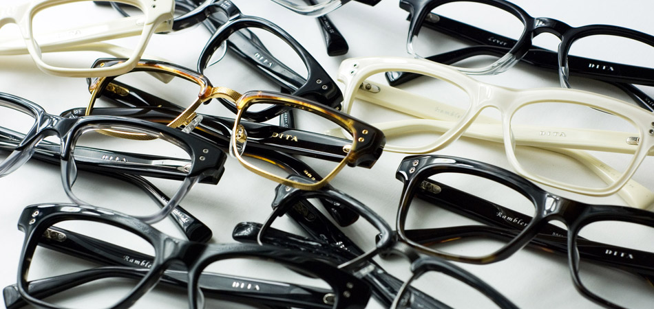 tommy-ogara-dita-eyewear-article-2