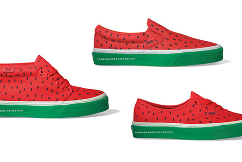 Pics Of Watermelon. Spring/Summer Watermelon
