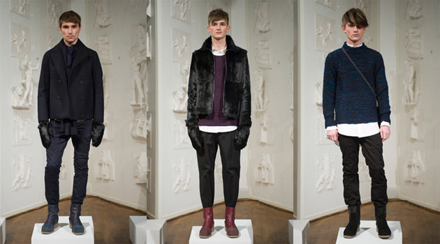 acne-2009-fall-winter-collection-1