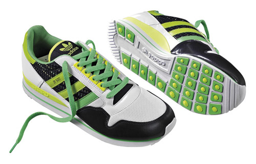 adidas-originals-2009-ss-footwear-preview-1