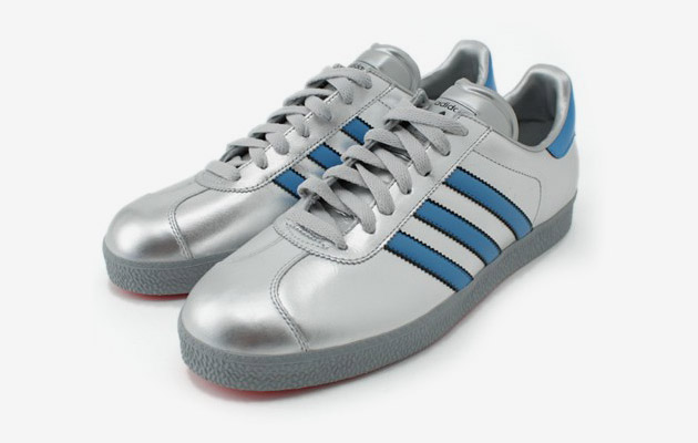 adidas-originals-gazelle-2-micropacer-1