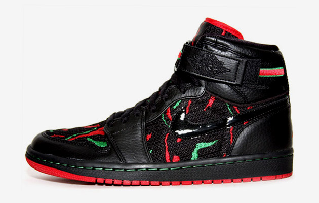 air-jordan-1-high-midnight-marauders-1 Air Jordan 1 High Strap Midnight Marauders
