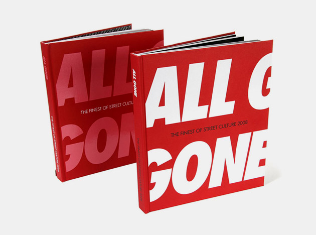 all-gone-2008-streetwear-encyclopedia-1