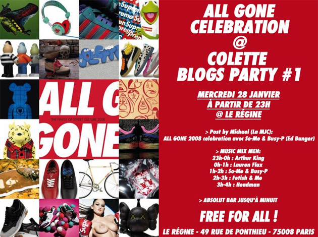 all-gone-celebration-colette-blogs-party