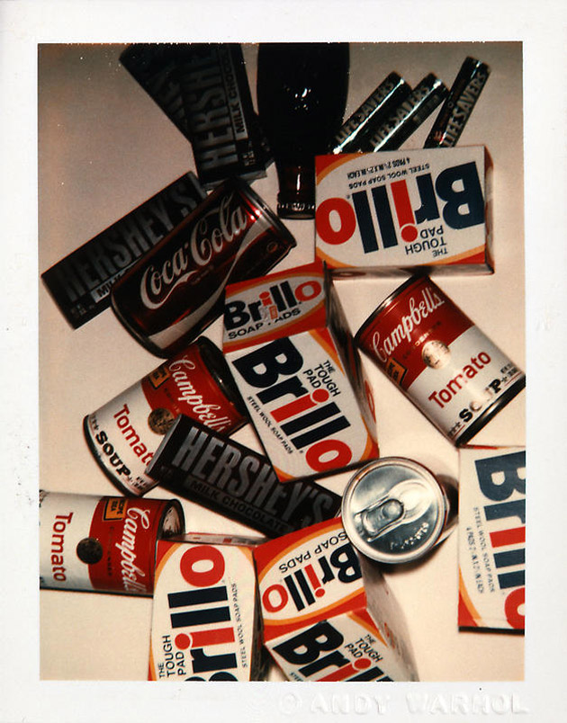 andy-warhol-still-life-polaroid-exhibition-15