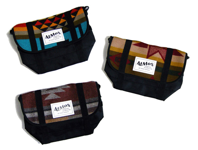 atmos-urban-might-messenger-bag