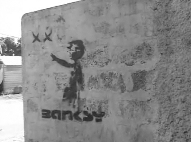 banksy-jamaica-piece-taken-down-00