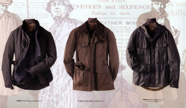 barbour-limited-edition-collection-1