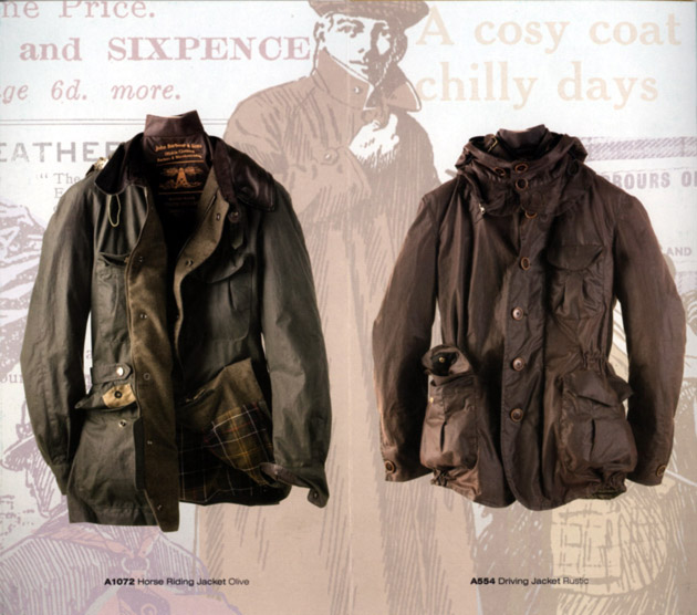 barbour-limited-edition-collection-2