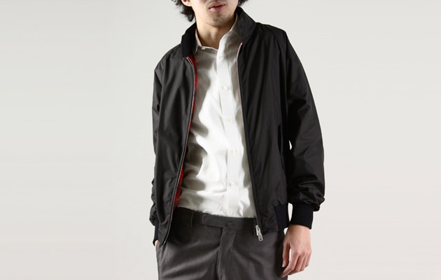 beams-barracuta-g9-jacket-1