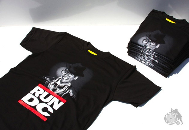 black-klown-clothier-obama-run-dc-tee