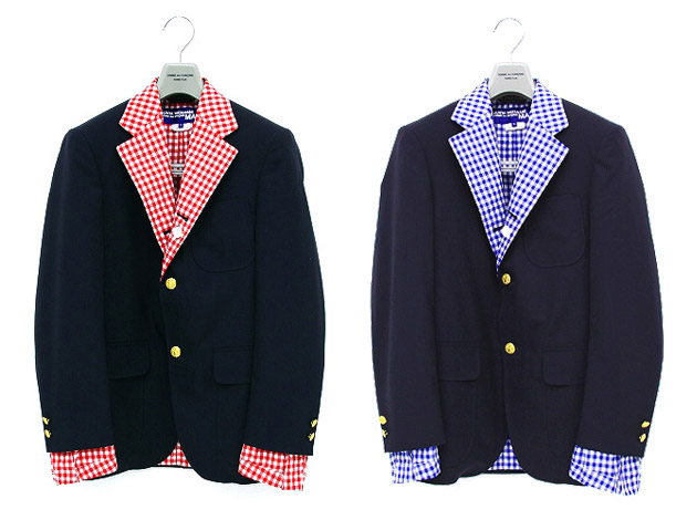 brooks-brothers-comme-des-garcons-junya-watanabe-man-jacket