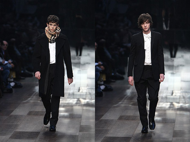 burberry-prorsum-mens-ready-to-wear-fall-2009-1