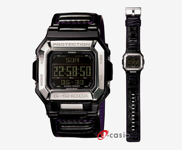 casio-gshock-7800-watches-1