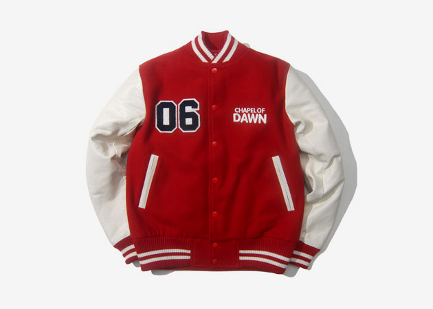 chapel-of-dawn-come-together-varsity-jacket-1