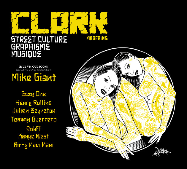 clark-magazine-issue-no-34-mike-giant