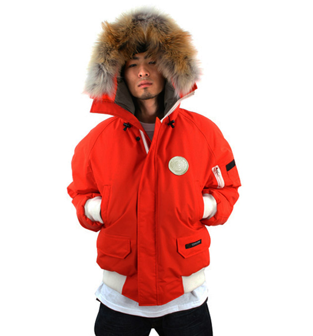 concepts-canada-goose-orange-parka-01