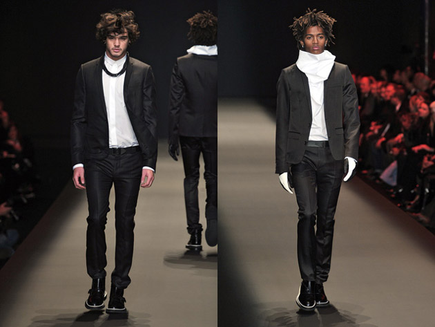 dior-homme-2009-fall-collection-1