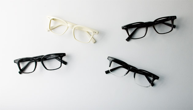 dita-optical-2009-spring-summer-rambler-01