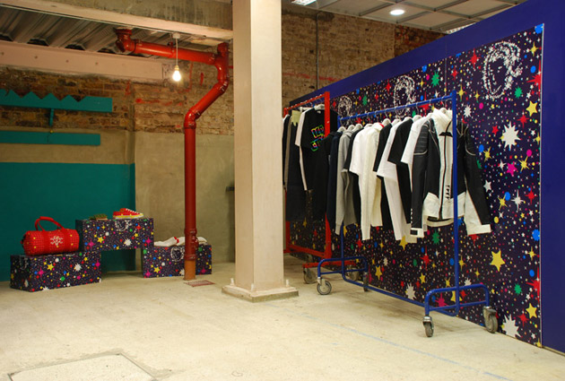 dover-street-market-new-spaces-jan-09-5