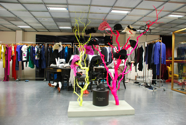 dover-street-market-new-spaces-jan-09-8