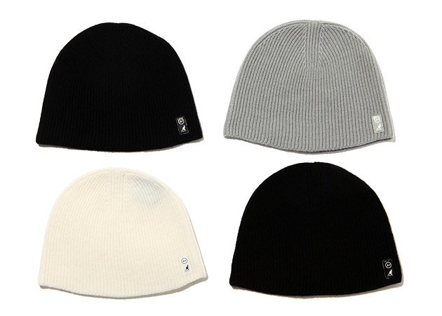 fragment-design-kangol-wool-cuff-less-beanie